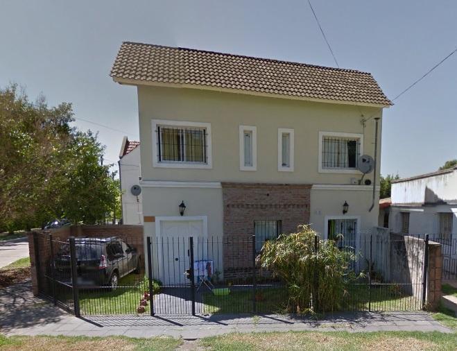 Duplex en alquiler en , sobre Echeverría al 1300