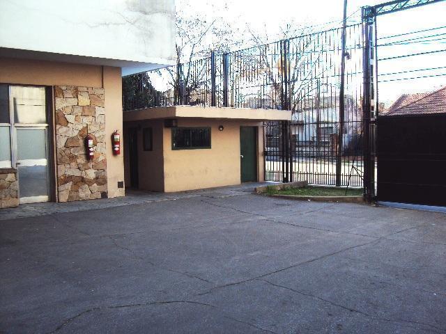 Galpon en Alquiler en Villa lugano,  $ 15500