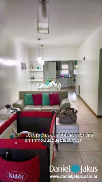 Casa en Venta, 200mts, 3 dormitorios 136760