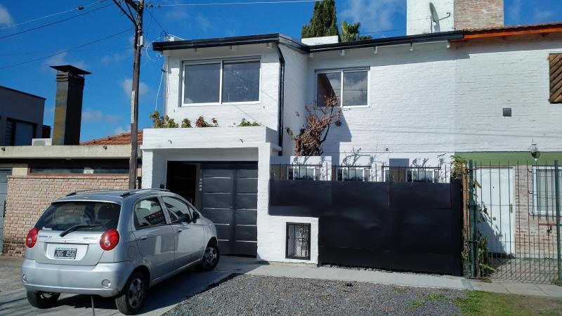 Duplex en Venta, 130mts, 3 dormitorios 161556