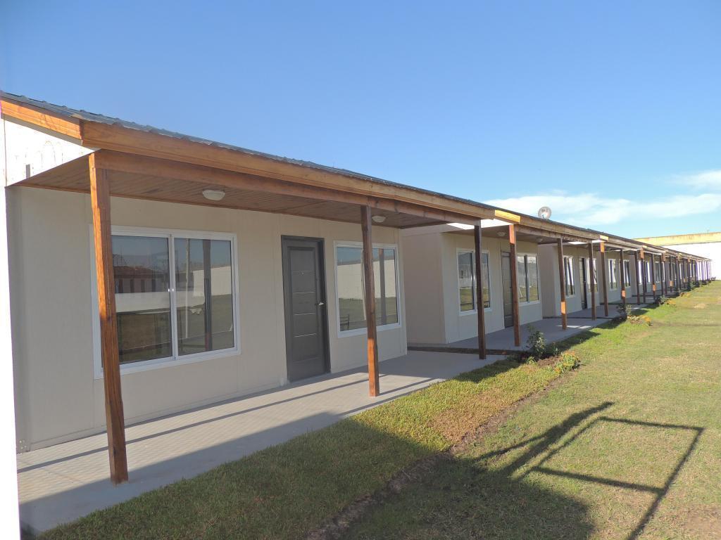 Viviendas industrializadas buenos aires brick7 propiedad for Casas industrializadas