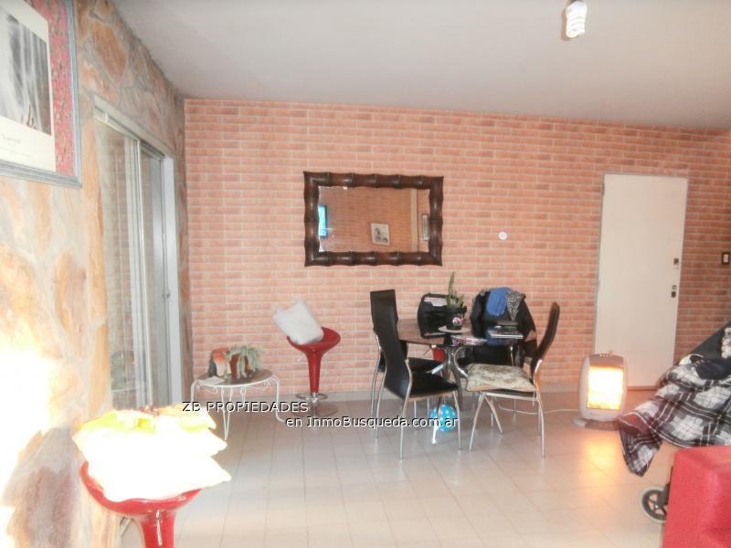 Duplex en Venta, 60mts, 2 dormitorios 139490