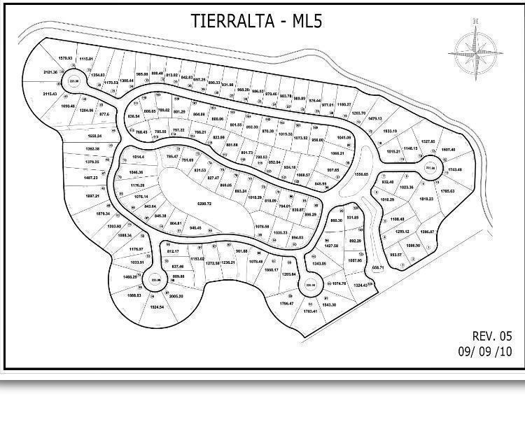 Tierra Alta