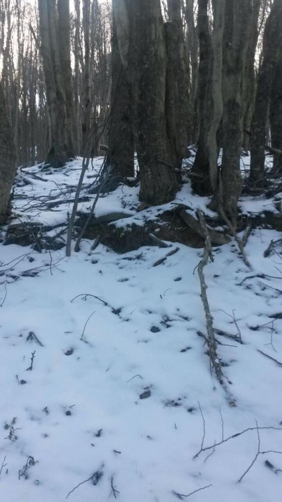 Terrenos en  Valle de los Rubies