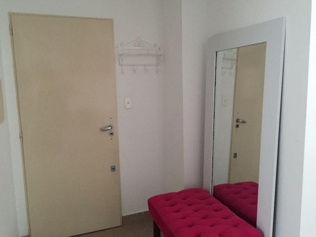Muebles bahia blanca calle sarmiento obtenga ideas for Muebles de oficina sarmiento 1400