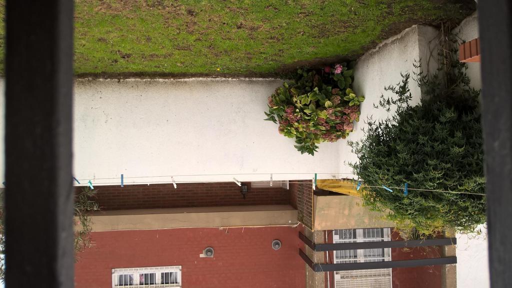 Duplex en ph independiente, 4 amb con parque y garage. O permuta