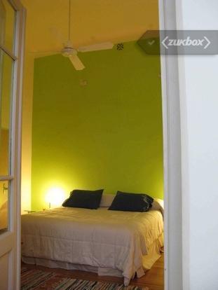 Apartamento en Corazon de San Telmo. 170838