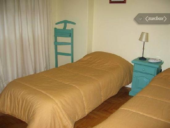 Espectacular Apartamento para Alquilar 109291