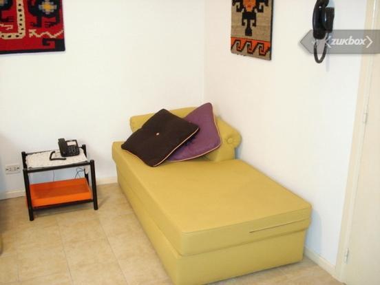 Hermoso Apartamento 163990