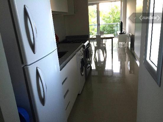 Casa de Amy Moderno Y Luminoso Apartamento para 4 P. 204594