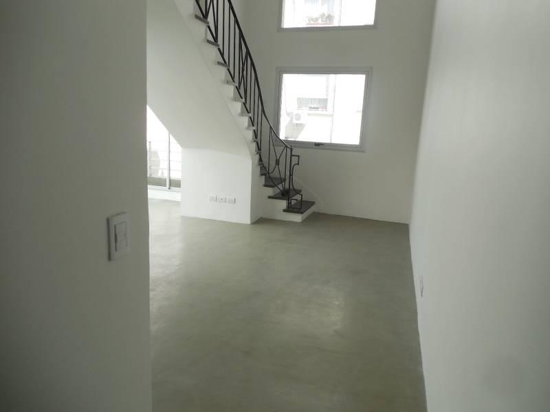 Duplex Reciclado a Nuevo