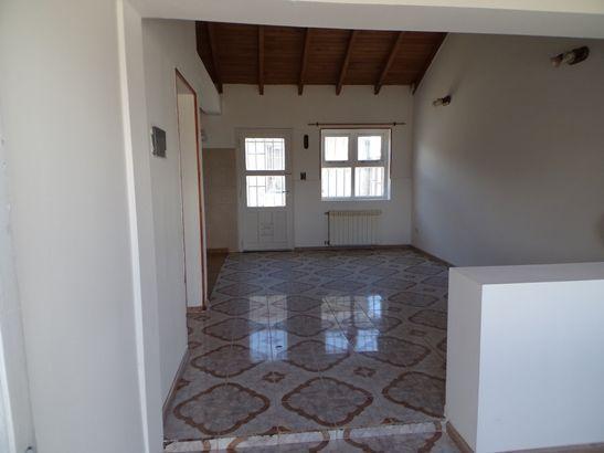 Casa en Alquiler en Los pinos, $ 10500