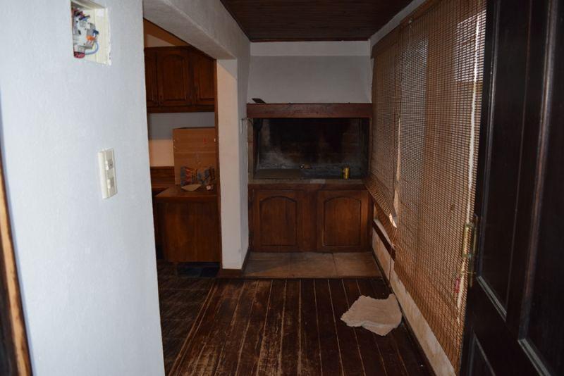 Casa en Alquiler en Profesionales, $ 20000