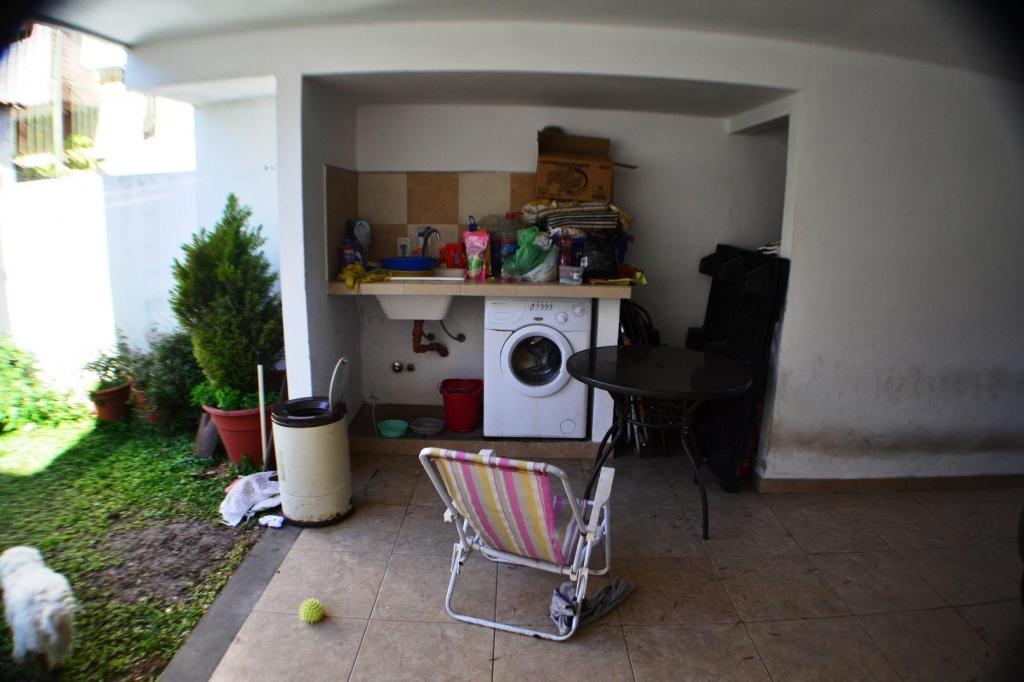 Casa en Alquiler en Beccar,  $ 10800