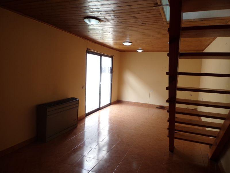 Casa en Alquiler en Centro, $ 9000