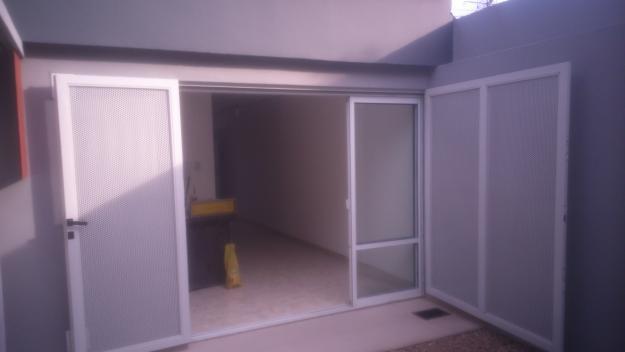 CONJUNTO DE DUPLEX A ESTRENAR 2 Dormitorios 80m2 Recibimos Terrenos y vehículos