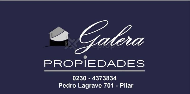 COCHERA CUBIERTA EN CONDOMINIO  GARDEN