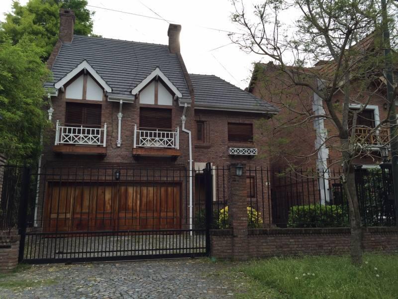 Casa ladrillos vista brick7 propiedad - Ladrillo visto precio ...