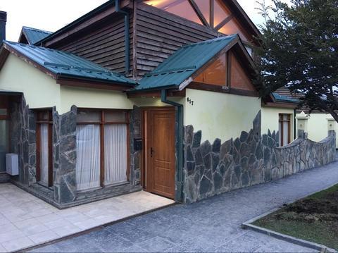 Alquilo Casa Tres Dormitorios