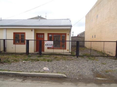 Casa en Alquiler en Cgt, $ 12100