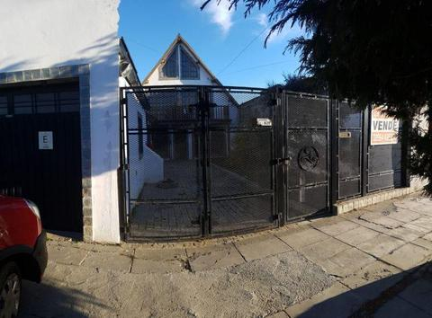 Casa en Alquiler en Centro, $ 28000