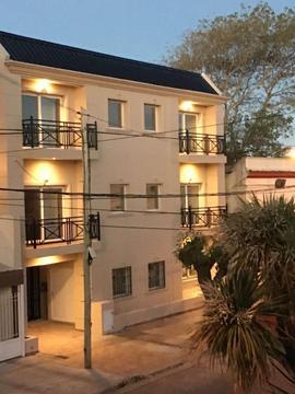 Alquiler Casa Due 241 O Directo Monte Brick7 Propiedad