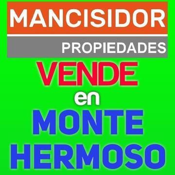 ►MANCISIDOR PROP◄A ESTRENAR !! Calef x radiadores PREMIUM